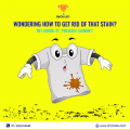 laundry services at Greater Noida