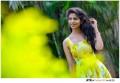 Portfolio Photographers in Hyderabad   Modelling Photography