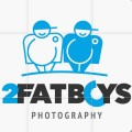 2 Fatboys Photography