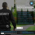 Security Services in Nashik, Best Security Guard in Nashik
