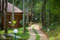 Raindrops Resorts Wayanad