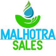 Malhotra Sales RO Water Purifier Dealer