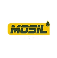 Oil and Gas Lubricants | Mosil Lubricants
