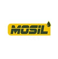 Mosil Lubricants Pvt Ltd   Industrial Lubricants   Lubricants