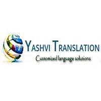 Yashvi Translation - MEA & PCC Attestation Service