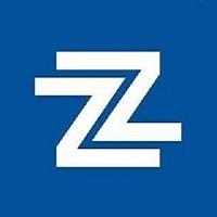 Zabeel International Institute of Management & Technology