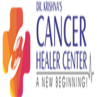Cancer Healer Center