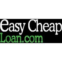 Easy Cheap Loan