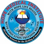 Hope Medical Institute