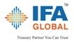 IFA Global Forex Advisory Company in India