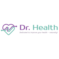 Consult a Homeopathic Doctor Online | Best Homeopathic Doctor Online