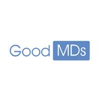 GoodMDs