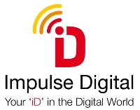 Impulse Digital - Digital Marketing Company