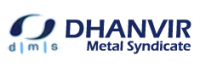 DHANVIR METAL SYNDICATE