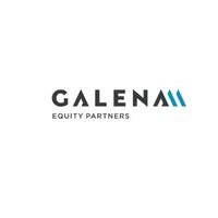 Galena Equity Partners