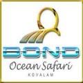 Bond Safari Scuba Diving