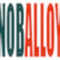 Noballoy Inc