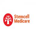 Stemcell Medicare