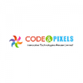 Code and Pixels Interactive Technologies Pvt ltd