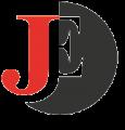 Jayantah Enterprise