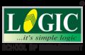 Logic School of Management