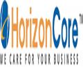 Software, Web & Mobile Application Development Company