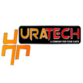 Tooling storage solutions - Uratech USA Inc