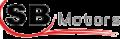 NEXA (SB Motors, Rajahmundry, FCI Godowns)