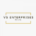V.S ENTERPRISES - PVC Manufacturing Companies in India