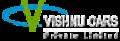 Maruti Suzuki ARENA Car Dealer in Ekkatuthangal- Vishnu Cars