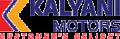 Maruti Suzuki ARENA Car Dealer in Banaswadi- Kalyani Motors