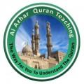Al-Azhar Quran Teaching