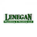 Lenegan Plumbing and Heating LLC