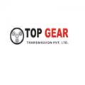 Top Gear Transmission Pvt. Ltd.