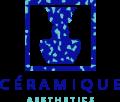 Ceramique Aesthetics Pte. Limited