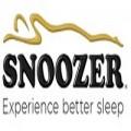 Buy Luxury Beds Online | Snoozer - Luxury Bed Company