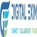 Digital Exim