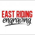 East Riding Engraving