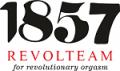 1857 Revolteam