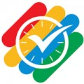 Act Hour Employee Productivity Management Software
