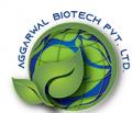 Aggarwal Biotech Pvt Ltd