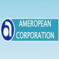 Ameropean Corporation