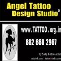 Tattoo Shop in Gurgaon