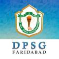 DPSG Faridabad -Best CBSE School in Faridabad