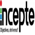 Incepte Pte Ltd.