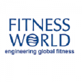 Fitness World - Fitness Equipment, Commercial & Home Gym Equipment and Gym Setup Services