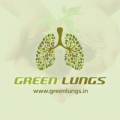 GreenLungs - Tree Planting Partner Of India