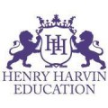 Henry Harvin Education