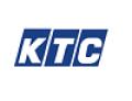 Karachi Taxi Company India Private Limited