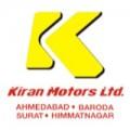 Maruti Suzuki ARENA (Kiran Motors, Ahmedabad, Navrangpura)
